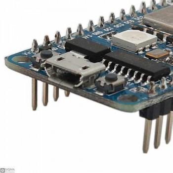Rtlduino RTL8710AF Development Board