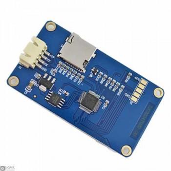 2.2 Inch HMI Module
