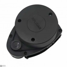 RPLIDAR A1 360 Degree Laser Range Scanner