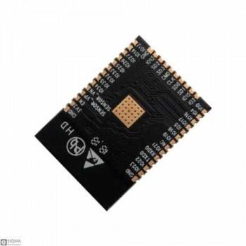 ESP32-WROOM-32 WIFI And Bluetooth Module