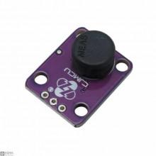 HS1101 Relative Humidity Sensor Module