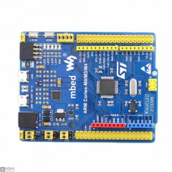 XNUCLEO-F103RB Development Board