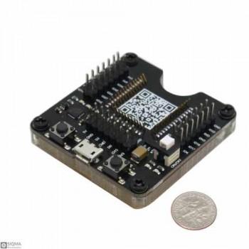 ESP32-WROOM Development Board With CP2102 Converter