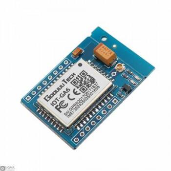 IoT-GA6 Mini GPRS GSM Module [A6 Chip]
