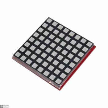 8x8 Dot Matrix RGB LED Module