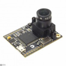 OpenMV2 Image Processing Camera Module