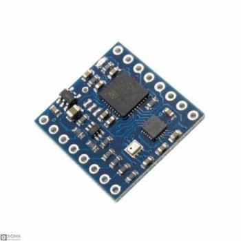 10-DOF IMU Sensor Module [3V-5V]