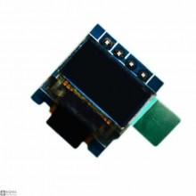 0.49 OLED Display Board [0.49 inch] [64x32 Pixel]