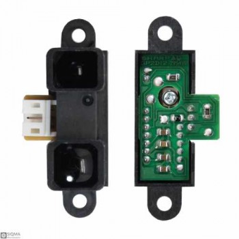 GP2Y0A02YK0F Infrared Distance Measuring Sensor Module [4.5V-5.5V] [20cm-150cm]
