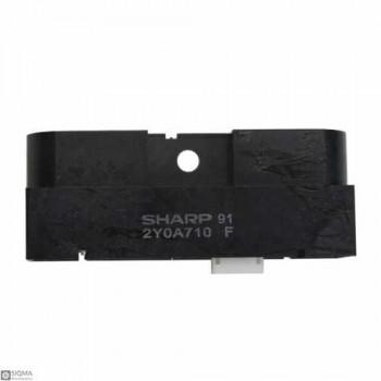 GP2Y0A710K0F Infrared Distance Measuring Sensor Module [4.5V-5.5V] [100cm-550cm]