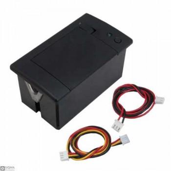 BT-2 TTL 58mm Thermal Printer