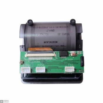 APS EM205 58mm Thermal Printer [RS232, TLL Interfaces]