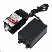 405nm 0.5W Dot Laser Kit [12V]