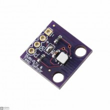 GY213V SI7021 Temperature and Humidity Sensor Module
