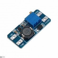 20 PCS DC-DC MT3608 2A Step Up Regulator Module