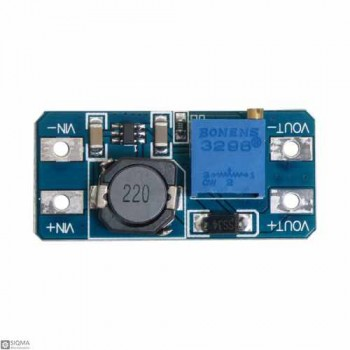 20 PCS DC-DC MT3608 2A Step Up Regulator Module