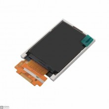 ST7735S  Full Color TFT Display Module [1.77 inch] [128x160 Pixel]