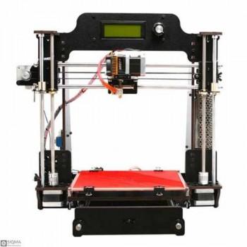 Geeetech Prusa I3 Pro W 3D Printer