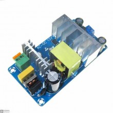 AC-DC 12V 8A Switching Power Supply Module