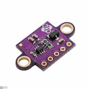 VL53L0X TOF Ranging Sensor Module