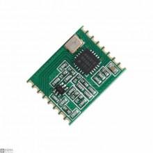 HPD04B Wireless Transceiver Module (SI4463B) [433MHz]