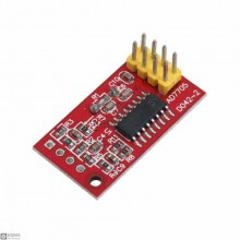 TM7705 Analog to Digital Converter Module [16 bit]
