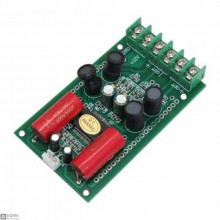 TA2024 Dual Channel Stereo Digital Audio Amplifier Module [2x15W]