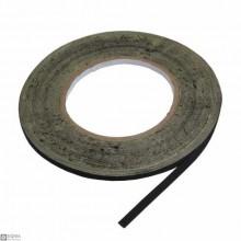 LCD Repair Single-Sided Acetate Adhesive Tape [30m Length] [Optional Width]