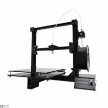 MICROMAKE C1 3D Printer Kit