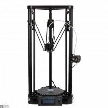 ANYCUBIC Delta Kossel 3D Printer Kit
