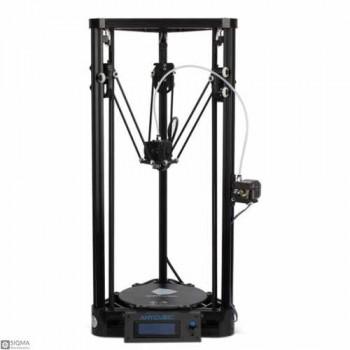ANYCUBIC Delta Kossel 3D Printer Kit