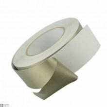 Single-Sided Conductive Adhesive Tape [50m Length] [Optional Width]