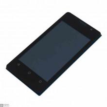 Orange Pi 2G-IOT Full Color TFT Display Module [3.97 inch] [480x800 Pixel]