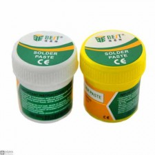 BST-506 Soldering Tin Cream [50g]