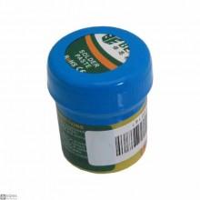 BST-506 Soldering Tin Cream [50g]