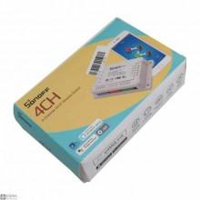 Sonoff 4CH WiFi Smart Switch [10A]