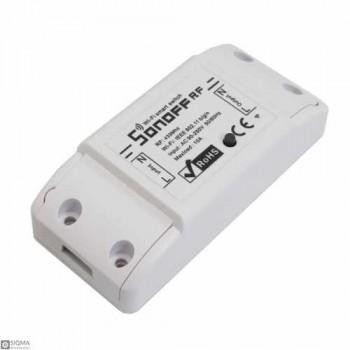 Sonoff RF WiFi Smart Switch [10A]
