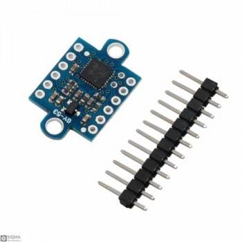 VL53L0X Infrared Distance Measuring Sensor Module [3V-5V] [0-200cm]