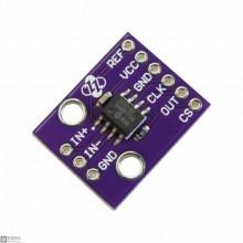 MCP3201 Analog to Digital Converter Module [12 bit]
