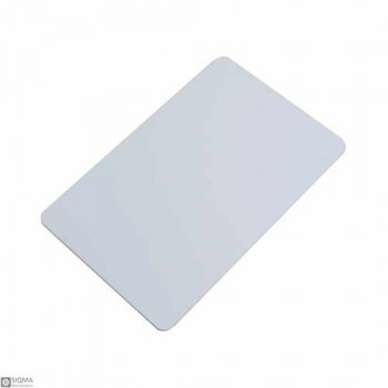 55 PCS 4442 Chip RFID Card