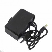 AC-DC 12V 2A Switching Power Supply