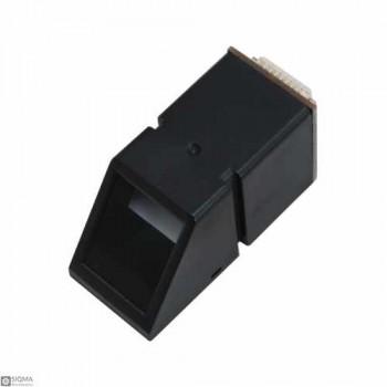 AS608 Optical Fingerprint Module