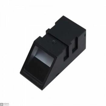 JM201 Optical Fingerprint Module [3.3V]