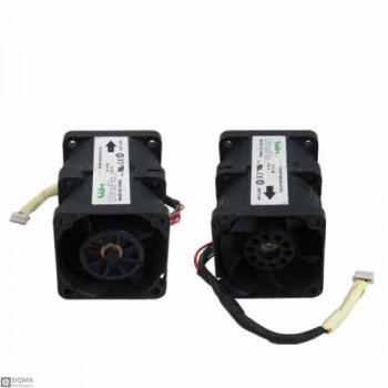 Nidec 4056 Cooling Fan [12V]