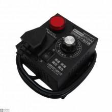4000W Thyristor Voltage Regulator (AC Dimmer)