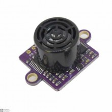 GY-US42 Distance Measurement Module
