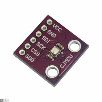 ME280 Atmospheric Pressure Sensor Module [3.3V] [300hPa-1100hPa]