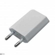 20 PCS 5V 1A USB Wall Charger [Euro Ver]