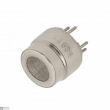 MG811 Carbon Dioxide Sensor
