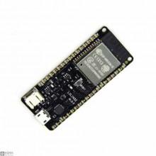 LOLIN ESP32 WIFI And Bluetooth Module